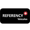 Referency